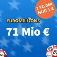 lottohelden euromillions 1000x1000 1