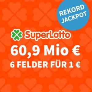 lottohelden superlotto 500x500 1