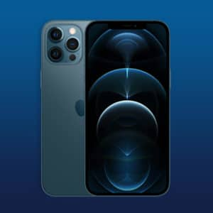 o2 free unlimited max apple iphone 12 pro max bonus deal sq