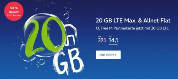 o2 Partnerkarte o2 Free M 750x334 1