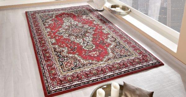 oriental teppich