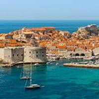 shutterstock 404538085 Dubrovnik.716x600 1