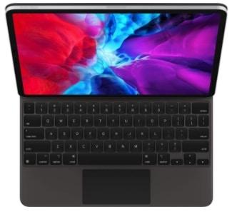 Apple Magic Keyboard für iPad Pro (12,9″)