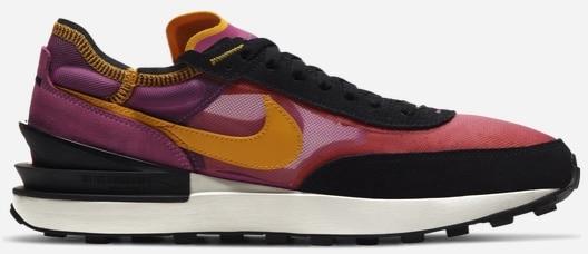 Nike Waffle One Sneaker