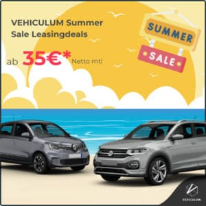 Copy of Copy of Summer Sale Template B2C FB High Quality