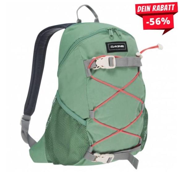 Dakine Wonder 15 L Rucksack 8130060-ARUGAM
