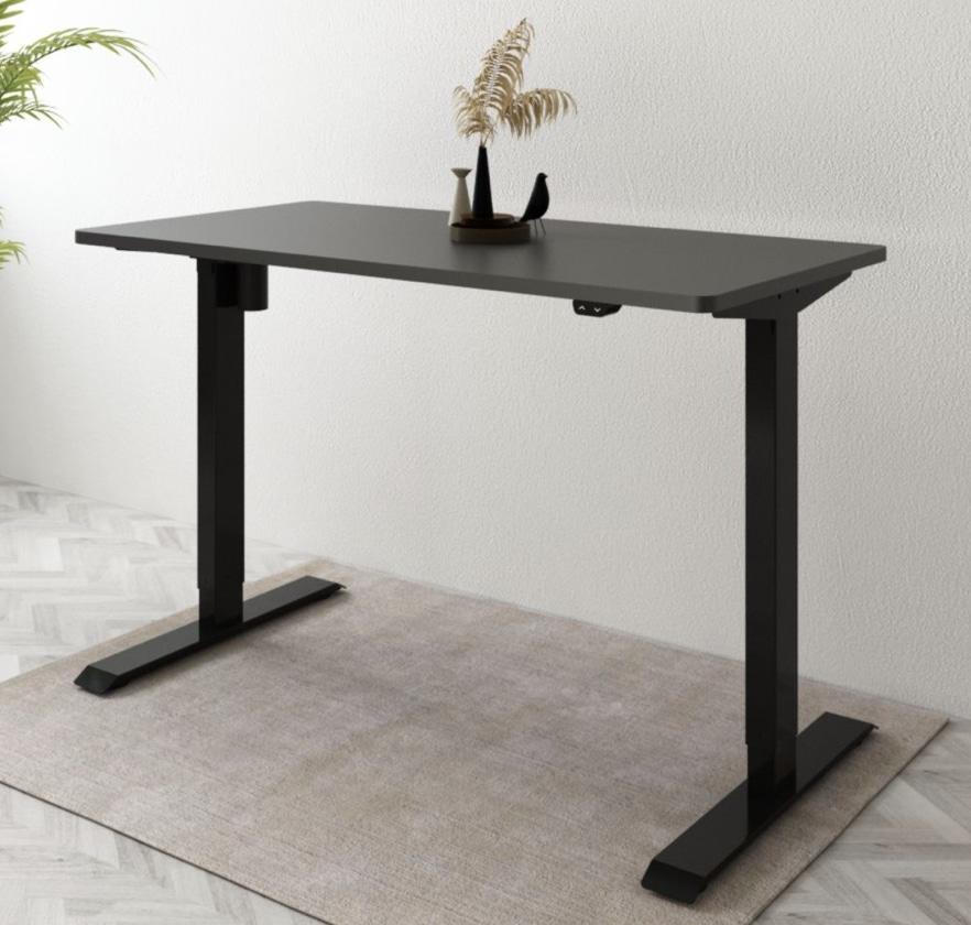 FlexiSpot FlexiSpot Budget   Hoehenverstellbares Tischgestell 2021 09 06