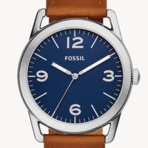 Mit 20% Extra-Gutschein! ⌚ Fossil Sale & Outlet 👛 Uhren, Geldbörsen & mehr