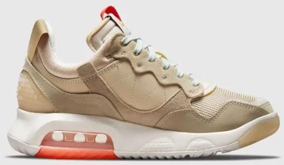 JORDAN WMNS MA2 Sneaker