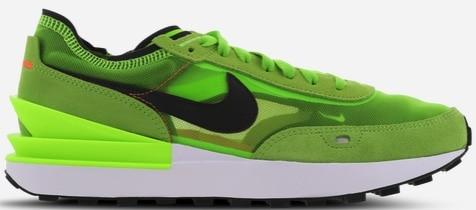 Nike Waffle One Herren Schuhe