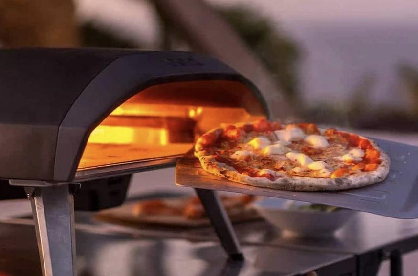 Ooni   Koda 16 Pizzaofen  Ofen Fendt Shop 2021 08 25