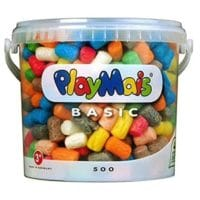 PlayMais Basic 1