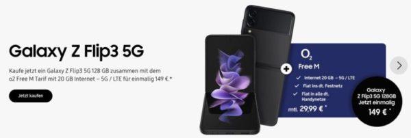 Samsung Galaxy Z Flip3 Teaser 750x252 1
