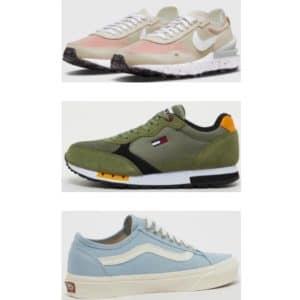 Snipes Sneaker