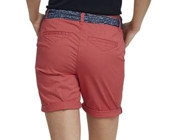 Tom Tailor Chino Pants