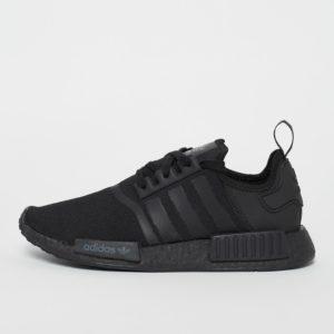 adidas originals nmd r1 sneaker  core black2Fcore black2Fcore black