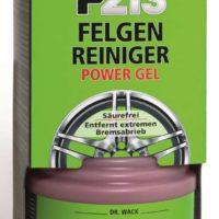 dr wack p21s felgen reiniger power gel 750 ml 30773 1253 600x6002x
