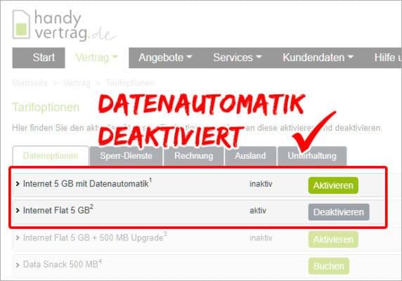 drillisch handyvertrag de datenautomatik deaktivieren 572x400 1