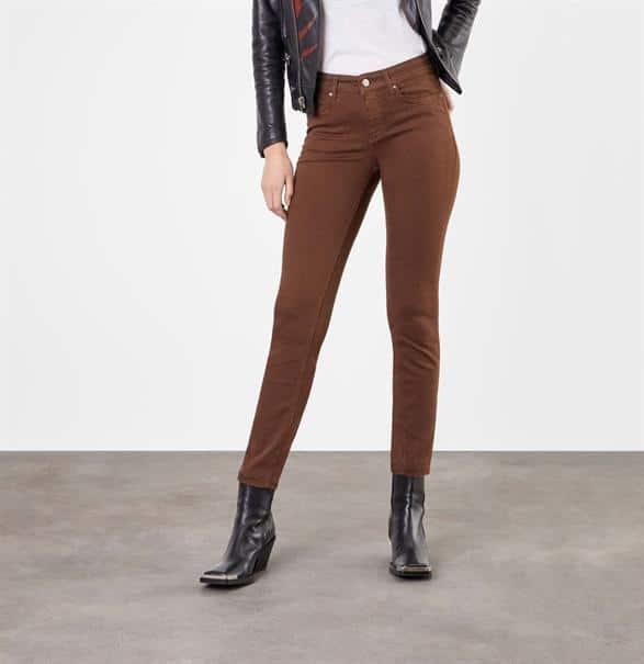 mac jeans dream skinny dream denim braun 605x605 406825