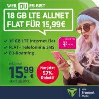 md 18GB Telekom Aktion 500x500 1