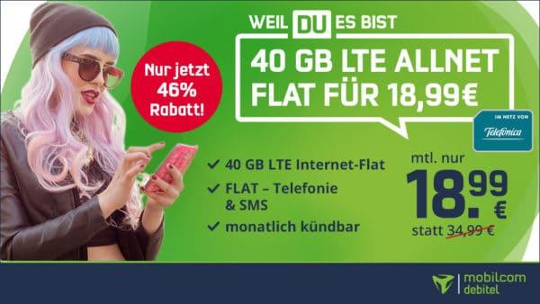 md 40GB TEF Aktion 1000x563 1