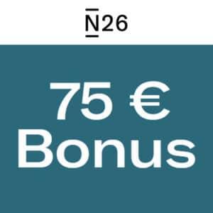n26 75aktion thumb 300x300 1