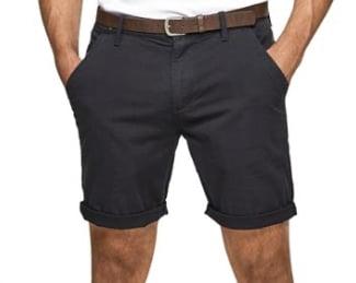 s.Oliver Herren Shorts Hose bequem online kaufen bei Tara M.de 2021 08 18