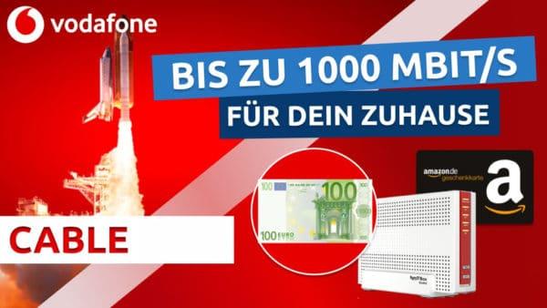 vodafone cable max 16 9 2