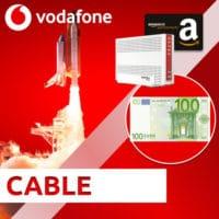vodafone cable max 4 4 2