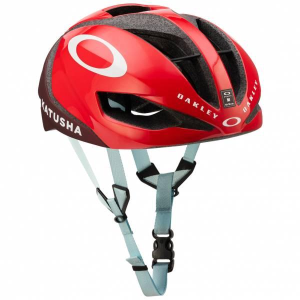 Sportspar Oakley ARO5 Team Katusha Alpecin Fahrradhelm 99469-0KA