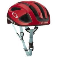Oakley ARO3 Team Katusha Alpecin Fahrradhelm bei Sportspar
