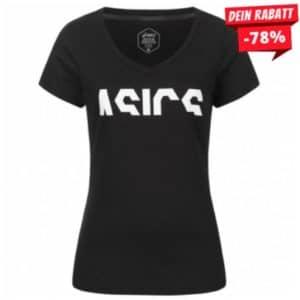 ASICS Essentials GPX Damen T-Shirt 2032A283-001