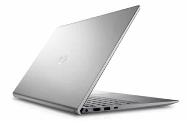 Dell Inspiron 15 5515 15,6'' Notebook