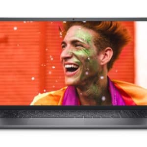 Dell Inspiron 15 5515 Notebook