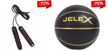JELEX Sportgeräte
