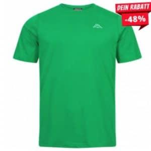 Kappa T-Shirt in vielen Farben