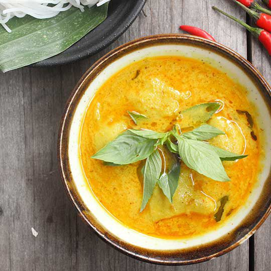 Little Lunch mood thai curry 110137601 4