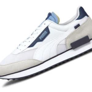 Puma Sneakers Future Rider Core