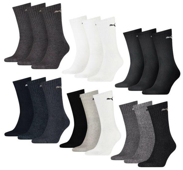 Puma Socken