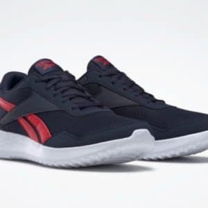 Reebok Outlet + 20% Extra-Gutschein 🔥😃 Sneaker, Sportkleidung & mehr