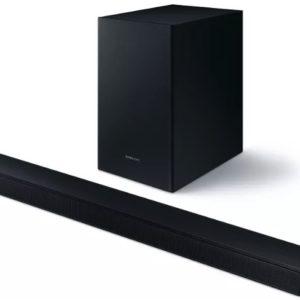 SAMSUNG HW-T530, Soundbar