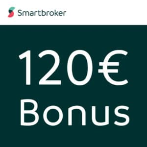 Smartbroker bonus deal thumb