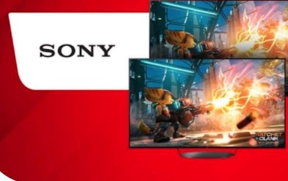 Sony TVs mit 19% MwSt-Rabatt bei MediaMarkt