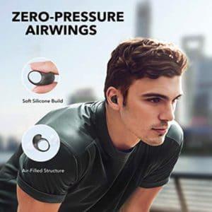 Soundcore by Anker Life Dot 2 True Wireless Kopfhörer