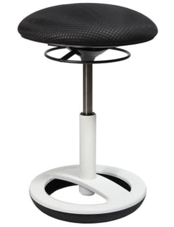 Topstar Sitness Bob, ergonomischer Sitzhocker