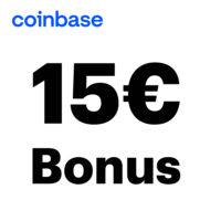 coinbase bonus deal thumb