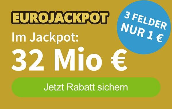 eurojackpot-lottohelden