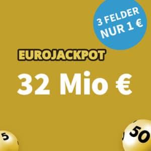 eurojackpot_lottohelden