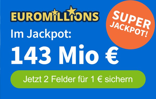 euromillions 600x380 1