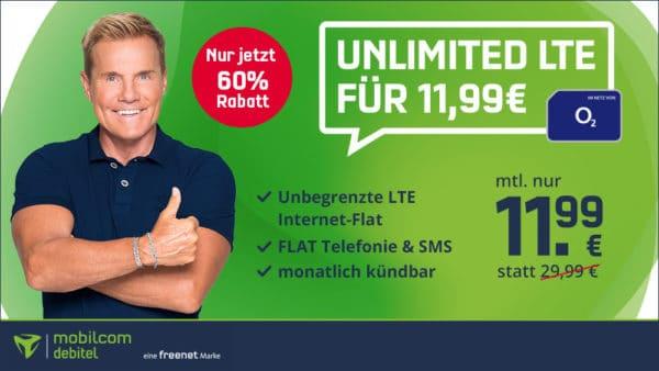 md unlimited basic 1000x563 1